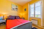 Vente Appartement 3 pièces 62m² Saint-Gilles-Croix-de-Vie (85800) - Photo 4