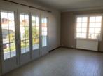 Vente Maison 4 pièces 96m² SAINT HILAIRE DE RIEZ - Photo 3