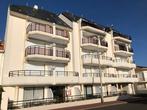Vente Appartement 2 pièces 40m² Saint-Gilles-Croix-de-Vie (85800) - Photo 2