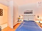 Vente Maison 4 pièces 110m² SAINT GILLES CROIX DE VIE - Photo 12
