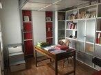 Vente Maison 5 pièces 155m² Le Fenouiller (85800) - Photo 9