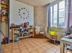 Vente Appartement 2 pièces 51m² SAINT GILLES CROIX DE VIE - Photo 2