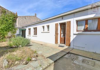 Vente Maison 5 pièces 161m² SAINT HILAIRE DE RIEZ - Photo 1