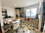 Location Appartement 4 pièces 91m² Saint-Gilles-Croix-de-Vie (85800) - Photo 3