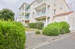 Vente Appartement 2 pièces 42m² Saint-Gilles-Croix-de-Vie (85800) - Photo 9