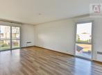 Vente Appartement 3 pièces 67m² SAINT GILLES CROIX DE VIE - Photo 2