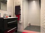 Vente Appartement 2 pièces 40m² Saint-Gilles-Croix-de-Vie (85800) - Photo 8
