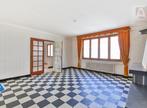 Vente Maison 5 pièces 161m² SAINT HILAIRE DE RIEZ - Photo 6