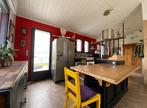 Vente Maison 5 pièces 113m² SAINT HILAIRE DE RIEZ - Photo 3