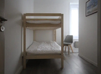 Location Appartement 4 pièces 87m² Saint-Gilles-Croix-de-Vie (85800) - Photo 7