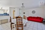 Vente Maison 4 pièces 75m² Saint-Hilaire-de-Riez (85270) - Photo 4