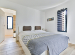 Vente Maison 7 pièces 168m² SAINT HILAIRE DE RIEZ - Photo 9