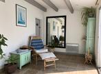 Vente Maison 4 pièces 95m² SAINT GILLES CROIX DE VIE - Photo 7
