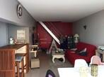 Vente Maison 3 pièces 60m² Saint-Hilaire-de-Riez (85270) - Photo 2