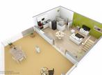 Vente Appartement 4 pièces 89m² SAINT GILLES CROIX DE VIE - Photo 1