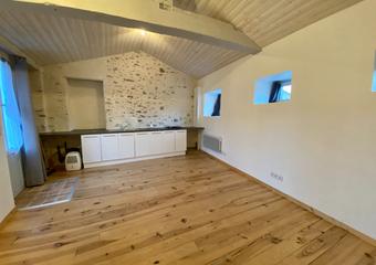 Location Maison 2 pièces 38m² La Chaize-Giraud (85220) - Photo 1