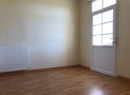 Vente Maison 4 pièces 93m² SAINT HILAIRE DE RIEZ - Photo 11