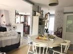 Vente Maison 6 pièces 122m² Saint-Hilaire-de-Riez (85270) - Photo 4