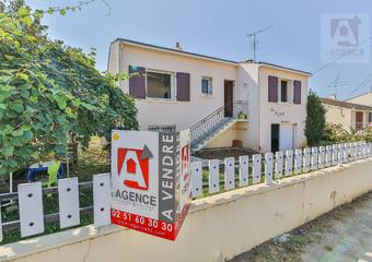 Vente Maison 4 pièces 74m² COMMEQUIERS - Photo 1