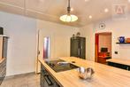 Vente Maison 4 pièces 85m² Commequiers (85220) - Photo 4