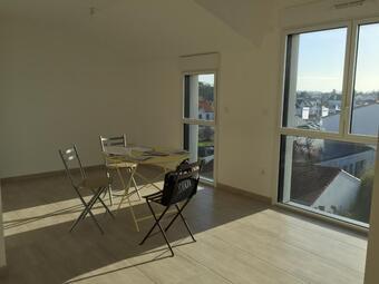 Vente Appartement 2 pièces 47m² Saint-Gilles-Croix-de-Vie (85800) - Photo 1