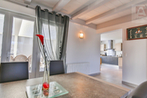 Vente Maison 4 pièces 128m² Saint-Gilles-Croix-de-Vie (85800) - Photo 6