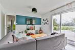 Vente Maison 5 pièces 97m² COMMEQUIERS - Photo 6