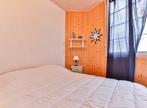 Vente Appartement 2 pièces 34m² SAINT GILLES CROIX DE VIE - Photo 7