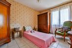 Vente Appartement 3 pièces 73m² Saint-Gilles-Croix-de-Vie (85800) - Photo 9