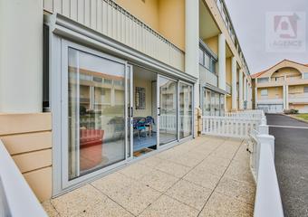 Vente Appartement 2 pièces 25m² SAINT HILAIRE DE RIEZ - Photo 1