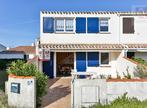 Vente Maison 3 pièces 51m² SAINT GILLES CROIX DE VIE - Photo 1
