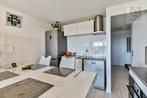 Vente Appartement 3 pièces 61m² SAINT GILLES CROIX DE VIE - Photo 4