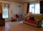 Vente Maison 4 pièces 122m² COMMEQUIERS - Photo 8