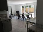 Vente Maison 3 pièces 80m² Saint-Hilaire-de-Riez (85270) - Photo 4