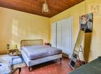Vente Maison 4 pièces 85m² SAINT HILAIRE DE RIEZ - Photo 6