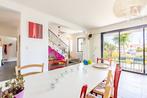 Vente Maison 7 pièces 240m² Saint-Gilles-Croix-de-Vie (85800) - Photo 7