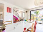 Vente Maison 7 pièces 240m² SAINT GILLES CROIX DE VIE - Photo 7