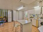 Vente Maison 6 pièces 179m² SAINT GILLES CROIX DE VIE - Photo 10
