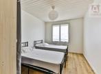 Location Appartement 3 pièces 52m² Saint-Hilaire-de-Riez (85270) - Photo 5