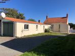 Vente Maison 4 pièces 93m² SAINT HILAIRE DE RIEZ - Photo 2