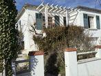 Vente Maison 6 pièces 143m² Saint-Gilles-Croix-de-Vie (85800) - Photo 1