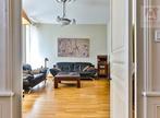 Vente Maison 4 pièces 134m² SAINT GILLES CROIX DE VIE - Photo 2