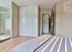 Vente Maison 4 pièces 182m² LE FENOUILLER - Photo 6