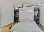 Vente Maison 3 pièces 122m² SAINT GILLES CROIX DE VIE - Photo 13