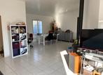 Vente Maison 4 pièces 120m² NOTRE DAME DE RIEZ - Photo 3