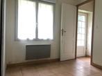 Vente Maison 3 pièces 44m² Saint-Hilaire-de-Riez (85270) - Photo 6
