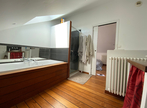 Vente Maison 4 pièces 110m² SAINT GILLES CROIX DE VIE - Photo 7