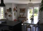 Vente Maison 4 pièces 92m² LE FENOUILLER - Photo 4
