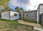 Vente Maison 5 pièces 140m² SAINT HILAIRE DE RIEZ - Photo 2