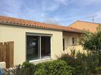 Vente Maison 3 pièces 62m² Saint-Gilles-Croix-de-Vie (85800) - Photo 1
